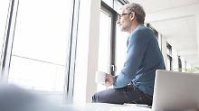 Diese Übungen bringen weiter: Mit Achtsamkeit besser arbeiten