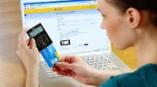 TAN, iTAN und Chip-TAN: So geht sicheres Online-Banking