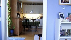 im april geht 39 s los ikea h user werden verlost n. Black Bedroom Furniture Sets. Home Design Ideas
