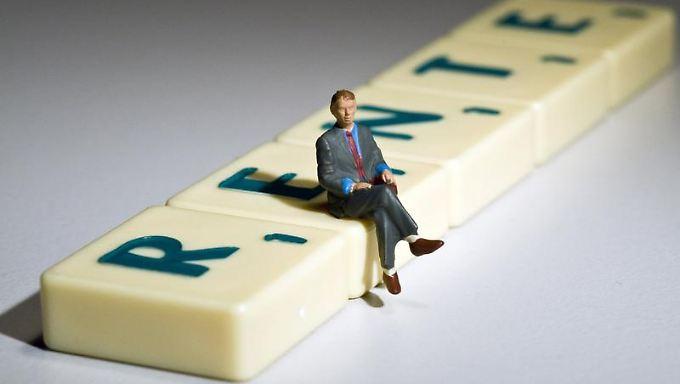 BU-Renten unter Grundsicherungsniveau sind in vielen Fällen sinnlos.