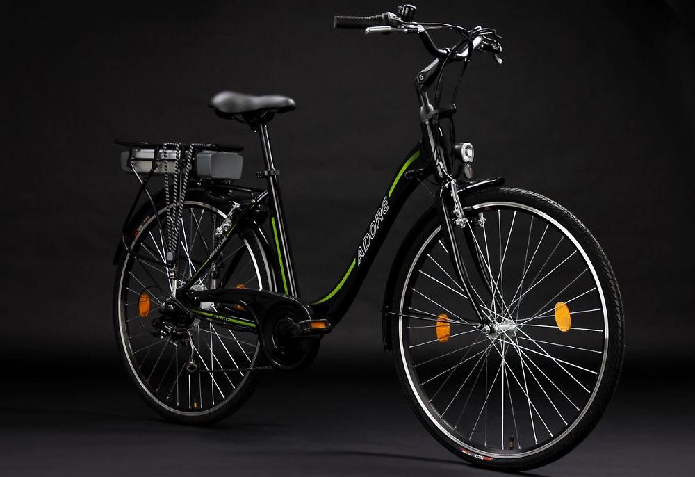 von cityrad bis mountainbike diese e bikes kosten unter 1500 euro n. Black Bedroom Furniture Sets. Home Design Ideas
