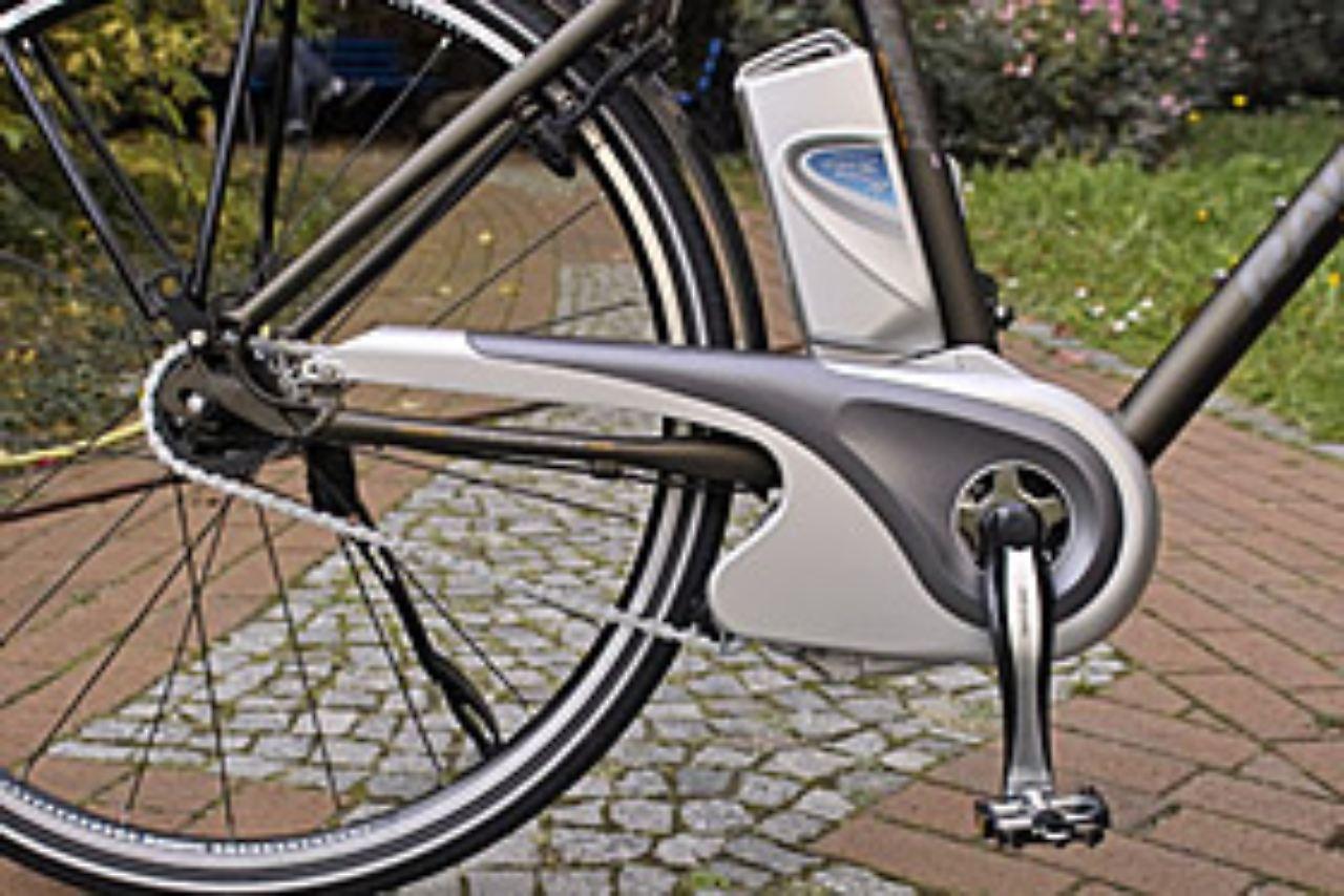 raleigh dover lite im test k niglich fahrrad fahren n. Black Bedroom Furniture Sets. Home Design Ideas