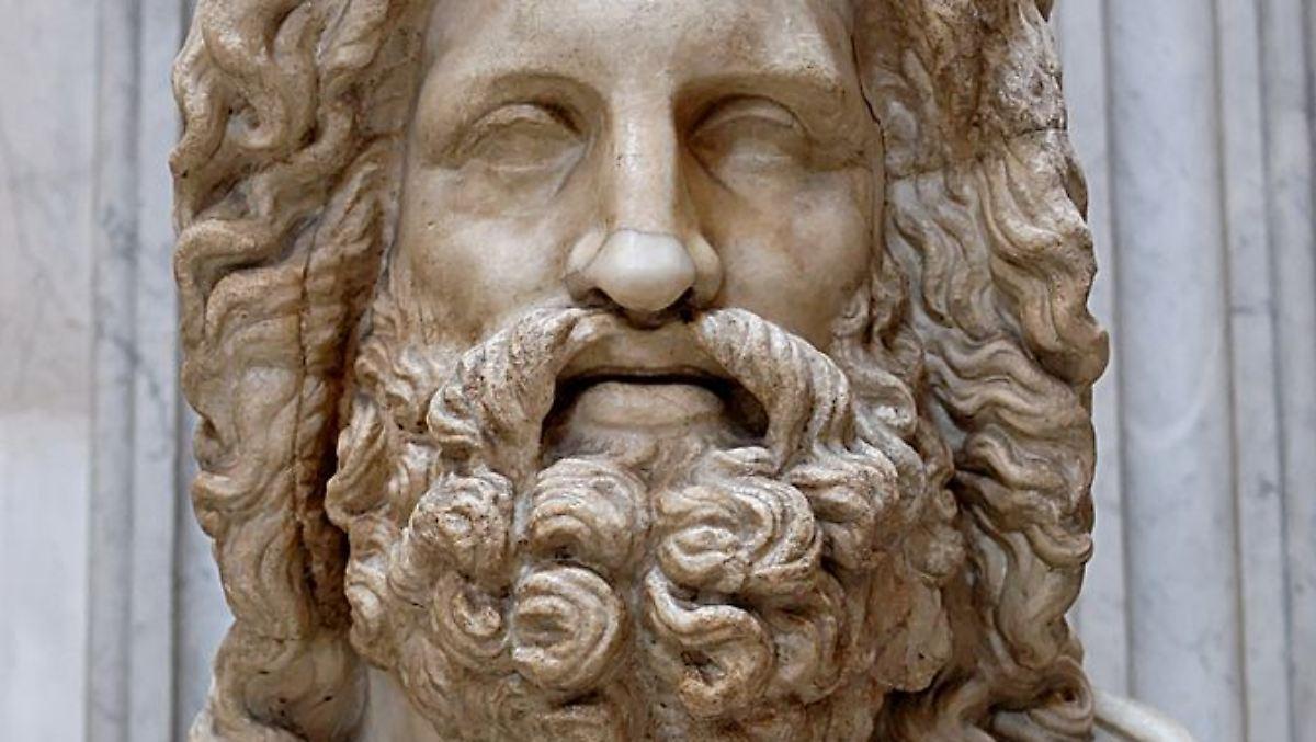 http://bilder3.n-tv.de/img/technik/crop5865746/3751328851-cImg_16_9-w1200/Zeus.jpg
