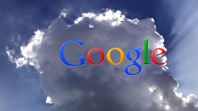 Für andere Cloud-Dienste hängt Google Drive wie eine drohende Wolke am Himmel.