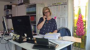 A1-Bescheinigung für Ausland: Bürokratie zwingt Arbeitgeber in Illegalität
